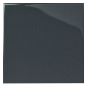 Reflections Graphite Tile - 200x200mm