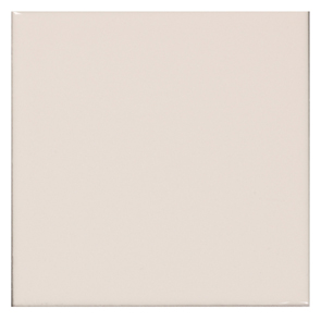 Reflections Beige Tile - 200x200mm
