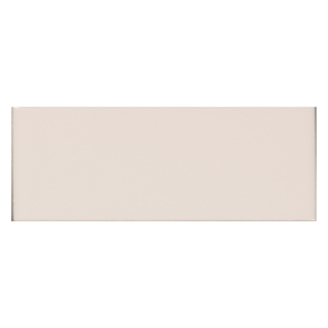 Reflections Beige Tile - 400x150mm