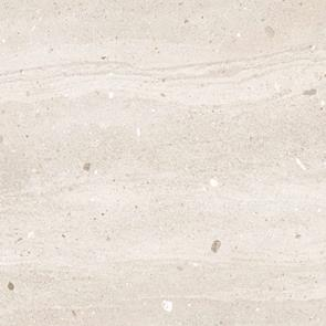 Conglomerate Warm Sands Matt Tile - 495x495mm