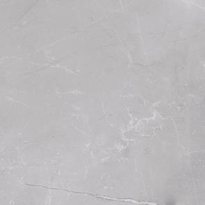 Melford Marble Dark Grey Tile - 300x200x8mm