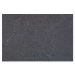 Minster Black Outdoor Tile - 900x600x20mm