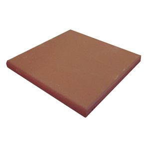 Quarry Red RE Tile - 150x150mm