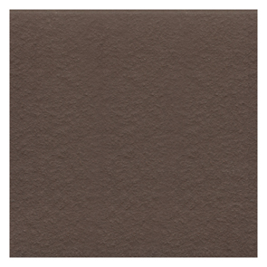 Quarry Brown Flat Tile - 150x150mm