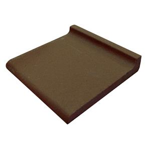 Quarry Brown Cove Tile - 150x150mm