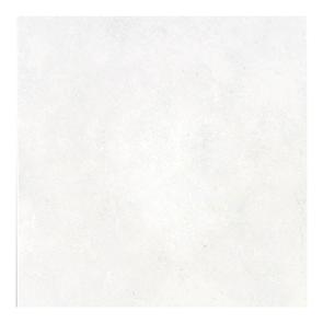 Toscany Tiles In Beige And White Kitchen Splashback