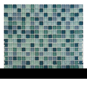 Mosaic Bathroom Tiles Mosaic Tiles For Bathroom