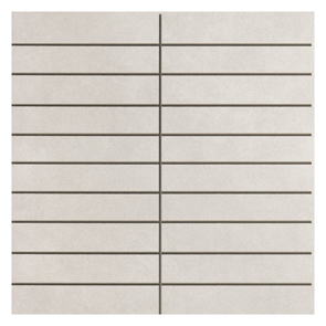 ceramic tile pictures kitchen white rectified tile 600x600mm wall amp floor tiles 5203