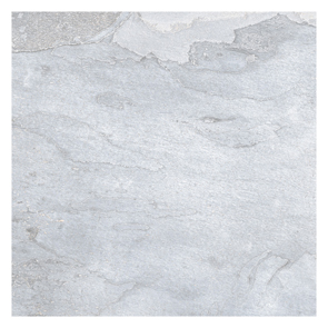 Nature Grey Tile - 500x500mm