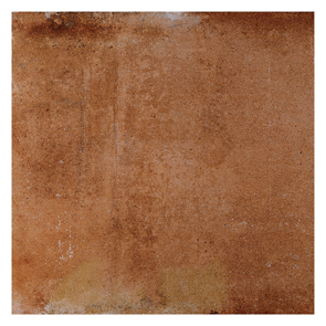 Terra Nova Tobacco Tile - 800x800mm