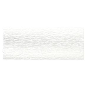 Groove Blanco Tile 500x200x9mm Wall Tiles Ctd Tiles