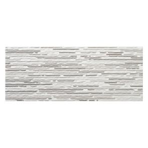 Groove Gris Tile 500x200mm Wall Tiles Ctd Tiles