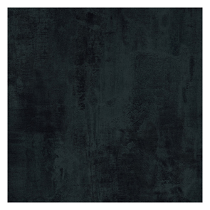 Metro Anthracite Tile - 300x300mm