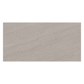 Kursaal Neutral Soft Grip Tile - 600x300mm