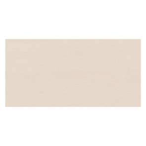 Kursaal Pure Soft Grip Tile - 600x300mm