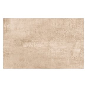Cosy Beige Matt Tile - 400x250mm