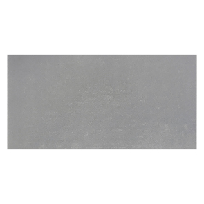 Traffic Light Grey Polished Tile - 600x300mm