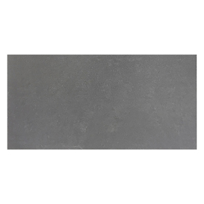 Traffic Dark Grey Polished Tile - 600x300mm