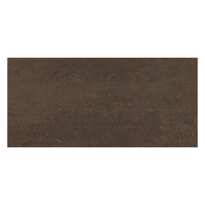 Traffic Mocha Polished Tile - 600x300mm