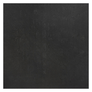 Traffic Anthracite Matt Tile - 600x600mm