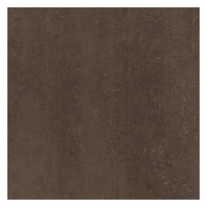 Traffic Mocha Polished Tile - 600x600mm