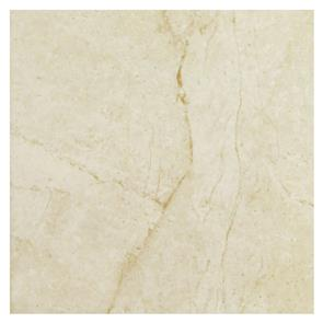 Marbles Celebration Cream Tile - 450x450mm