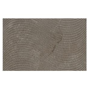 Quarz Mink Décor Tile - 400x250mm