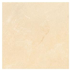 Quarz Sand Tile - 450x450mm