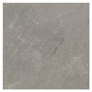Quarz Grey Tile - 450x450mm