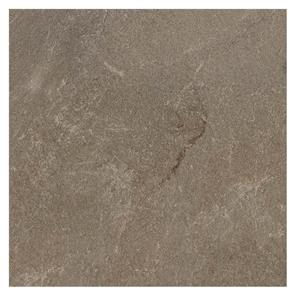 Quarz Mink Tile - 450x450mm