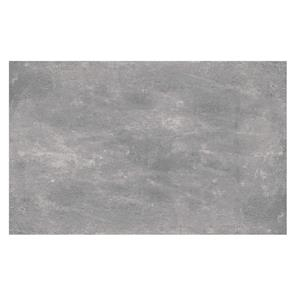 Cement Tech Mini Grey Tile - 400x250mm
