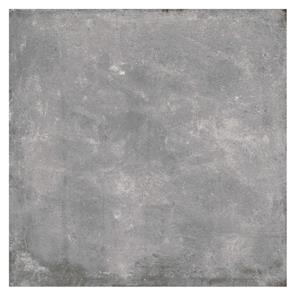 Cement Tech Mini Grey Tile - 450x450mm