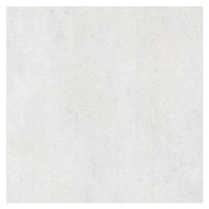 Stix White Tile - 450x450mm