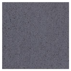 Stix Black Tile - 450x450mm