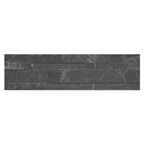 Tiffany Grey Tile 610x150mm Wall Tiles Ctd Tiles