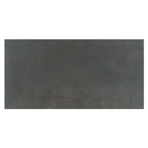 Rust Dark Iron Tile - 600x300mm