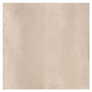 Rust Beige Tile - 600x600mm