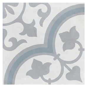 Havana Grey Floor Tiles Ctd Tiles