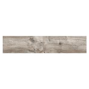 Wood Greige Tile - 1000x205mm