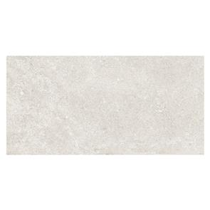 Knole Cream Tile - 600x300mm