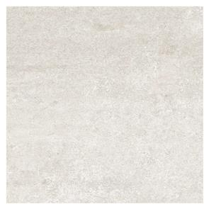 Knole Cream Tile - 500x500mm