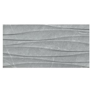 Kingston Concept Graphite Brillo Tile - 600x300mm
