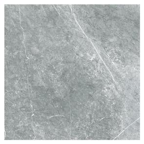 Kingston Graphite Mate Tile - 600x600mm