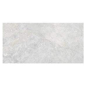 Marmori Royal Cream Lappato Tile - 1200x600mm