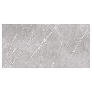 Inari Gris Semi Polished Tile - 900x450mm