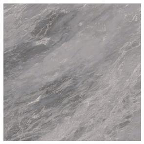 Marmori Cloud Grey Matt Tile - 600x600mm