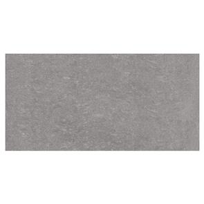 Imperial Anthracite Polished Rectified Tile - 600x300mm