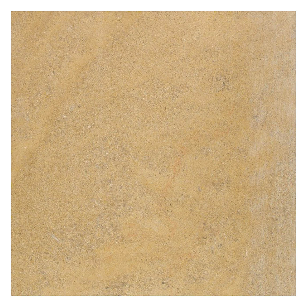 Marshalls Chenzira Limestone Tumbled Tile Roman Opus Ctd Tiles