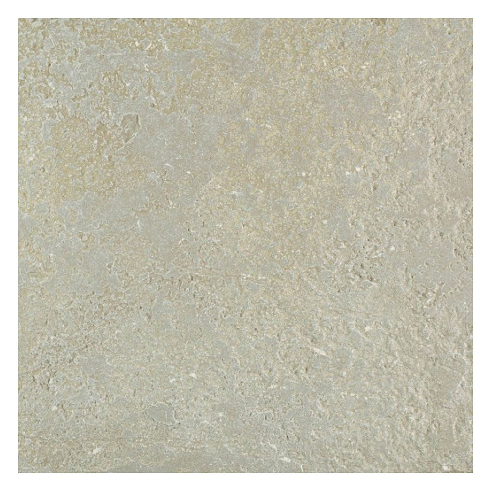 Marshalls minster limestone roman opus tumbled honed tile ctd tiles roman opus is a set laying pattern made up of 4 stone tile sizes dailygadgetfo Image collections