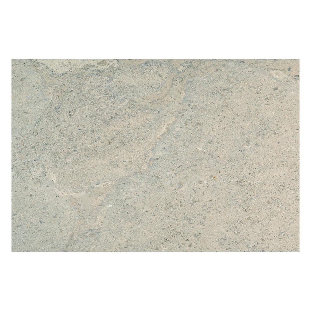 Marshalls moleanos blue limestone tile 600x400mm floor wall tiles zoom doublecrazyfo Gallery